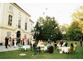 Seminarhotel Niederösterreich Enzersdorf 4 Seminarräume