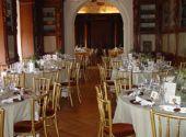 Seminarhotel Niederösterreich Grafenegg 10 Seminarräume