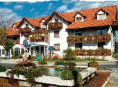 Seminarhotel Steiermark Bad Blumau 1 Seminarraum