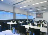Seminarhotel Oberösterreich Wels 5 Seminarräume