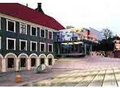 Seminarhotel Steiermark Leoben 2 Seminarräume