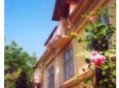 Seminarhotel Niederösterreich Wolfsthal 3 Seminarräume
