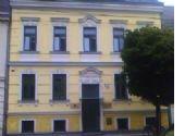Seminarhotel Niederösterreich Sankt Pölten 2 Seminarräume