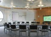 Seminarhotel Oberösterreich Steyregg 11 Seminarräume