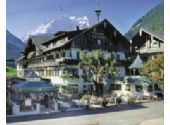 Seminarhotel Tirol Mayrhofen 2 Seminarräume