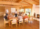 Seminarhotel Oberösterreich Mettmach 5 Seminarräume