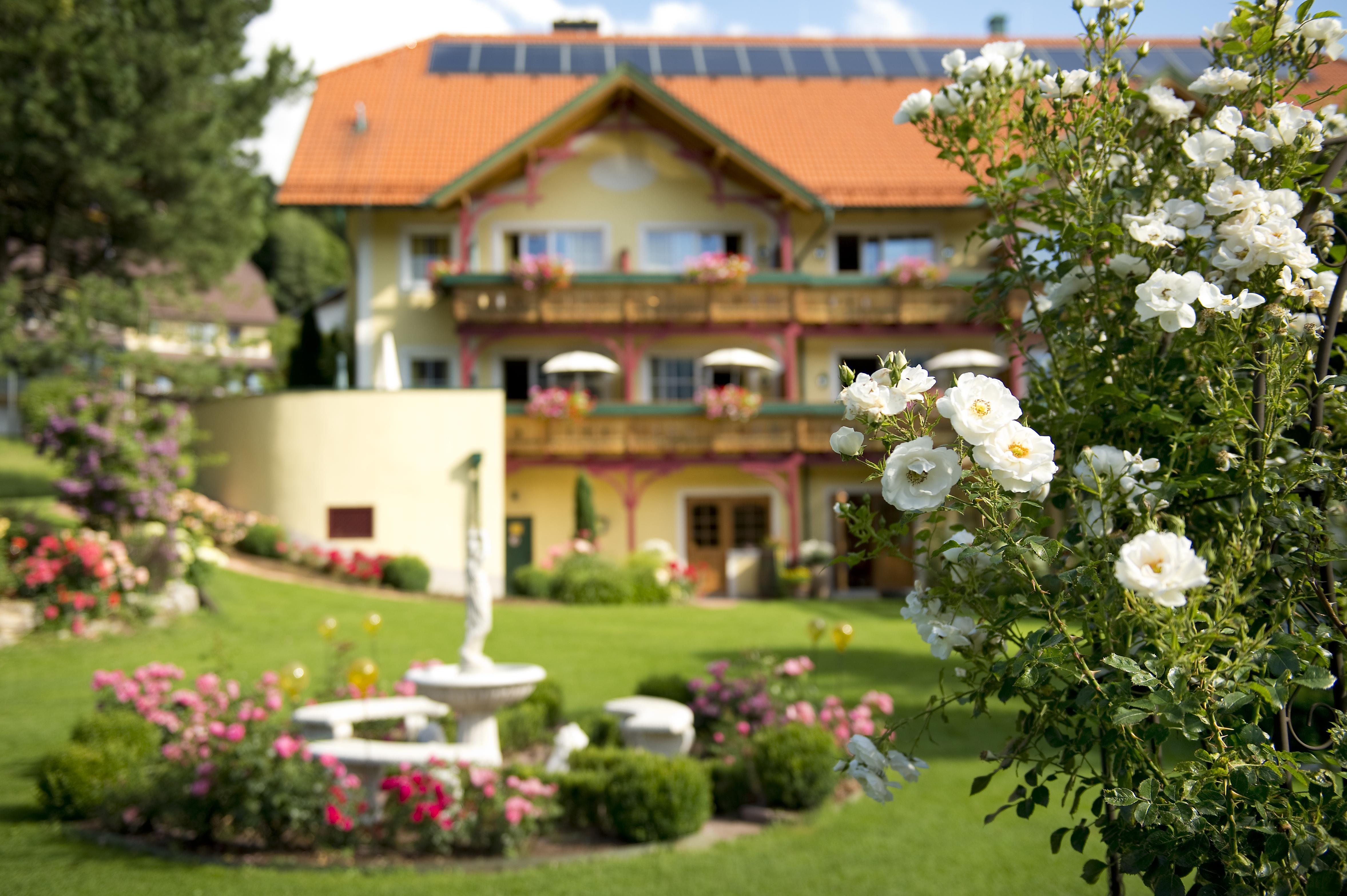 Seminarhotel Steiermark Murau 1 Seminarraum