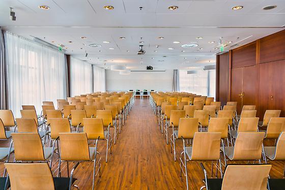 Seminarhotel Steiermark Premstätten 6 Seminarräume