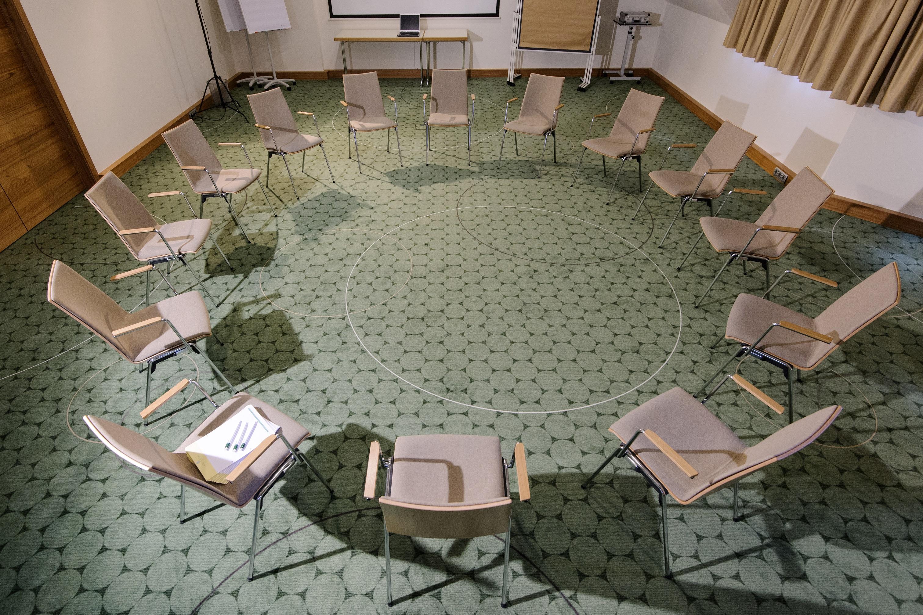 Seminarhotel Niederösterreich Altlengbach 12 Seminarräume