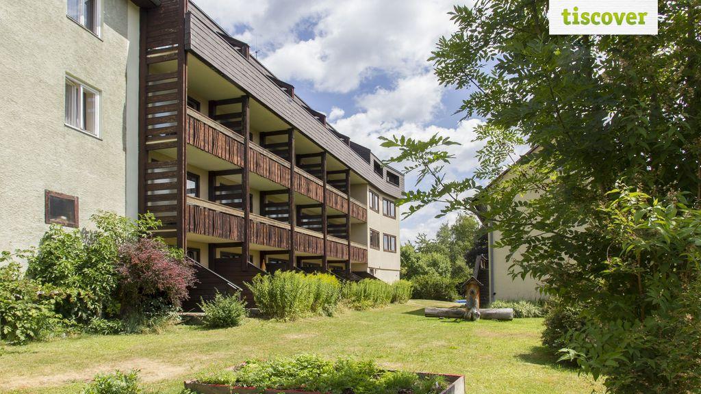 Seminarhotel Steiermark Halltal 5 Seminarräume