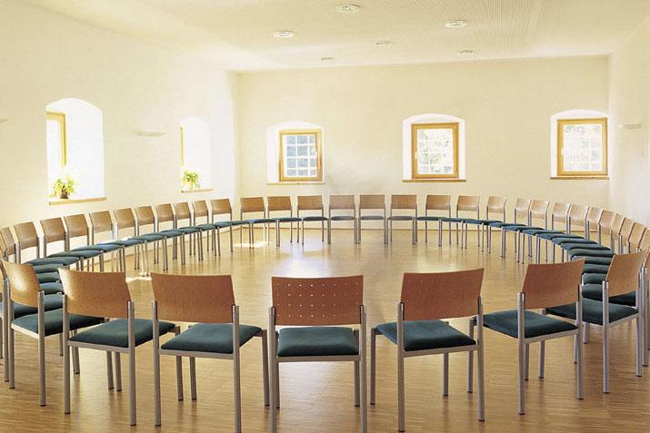 Seminarhotel Oberösterreich Sankt Marien 5 Seminarräume