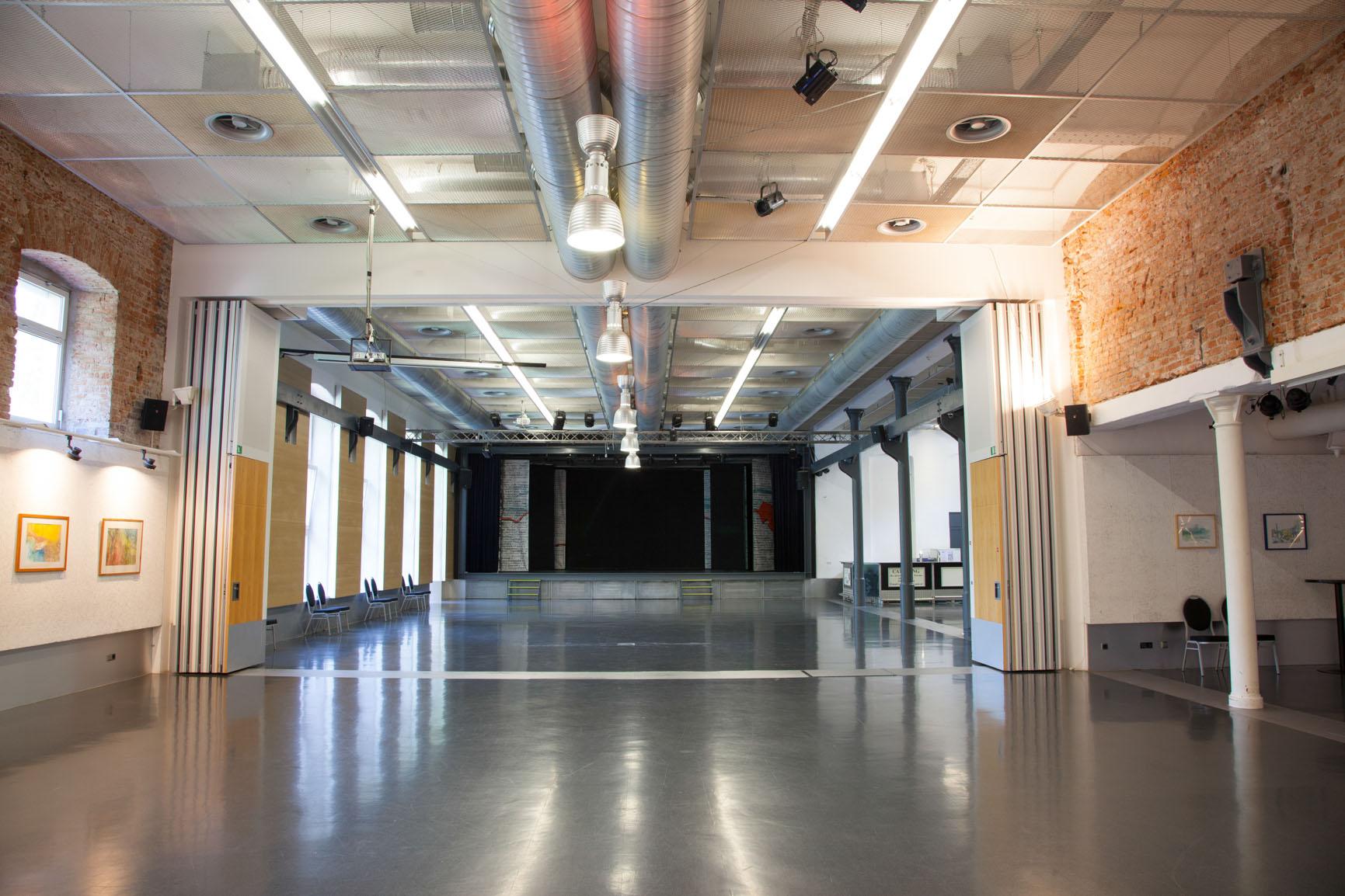 Seminarhotel Oberösterreich Laakirchen 5 Seminarräume
