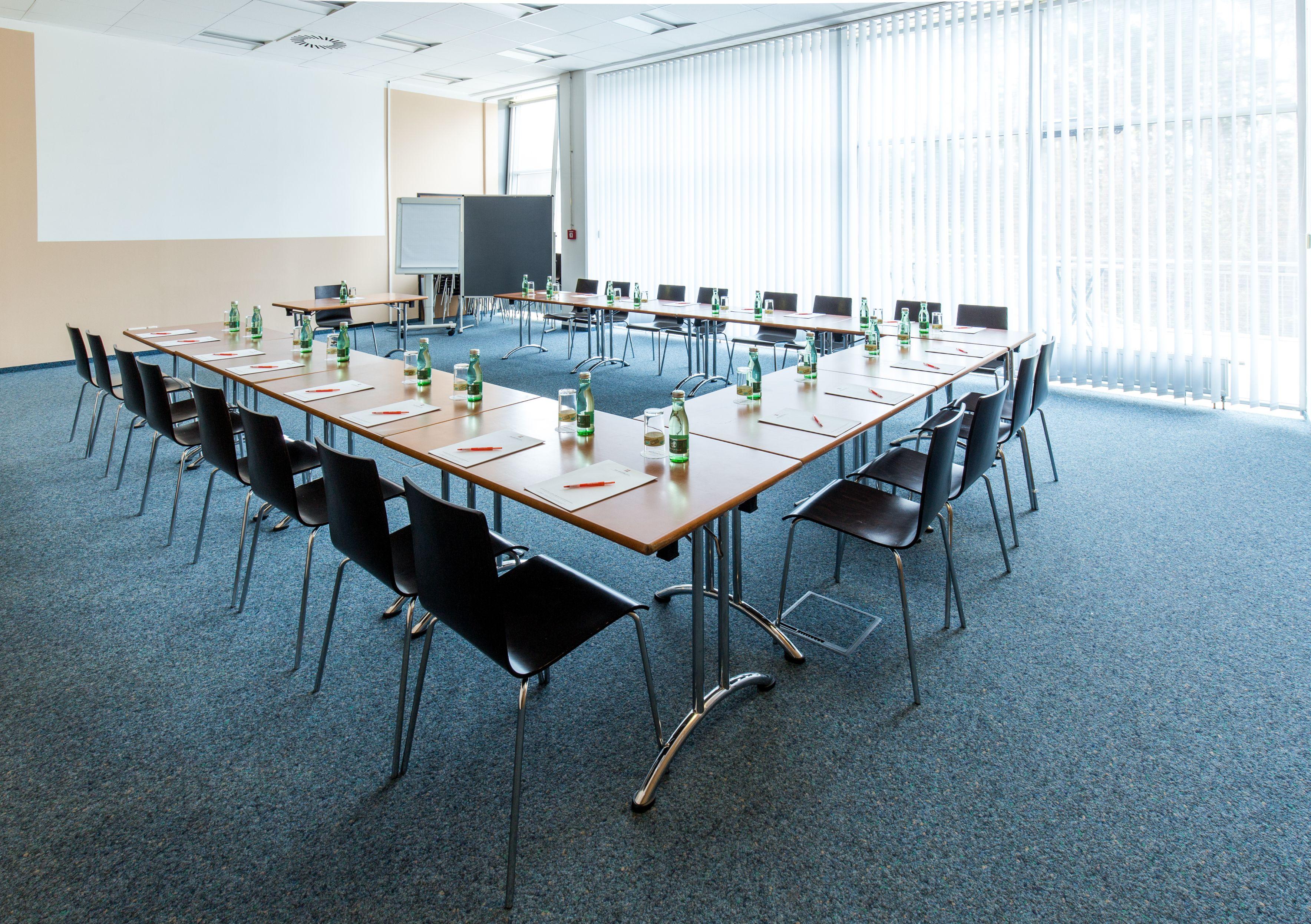 Seminarhotel Kärnten Techelsberg 3 Seminarräume