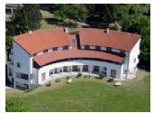 Seminarhotel Oberösterreich Gmunden 2 Seminarräume