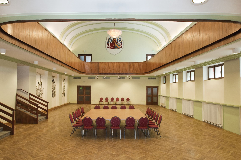 Seminarhotel Steiermark Mariazell 5 Seminarräume