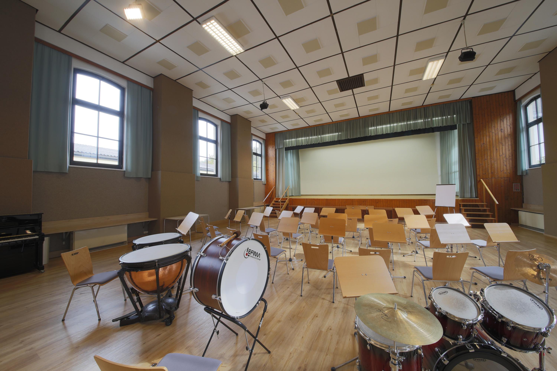 Seminarhotel Oberösterreich Zell an der Pram 11 Seminarräume