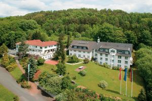 Hotel Bellevue-Hotel Bellevue