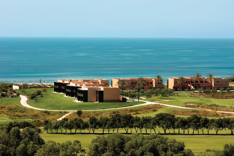 Rocco Forte Verdura Resort Sicily-Rocco Forte Verdura Resort Sicily