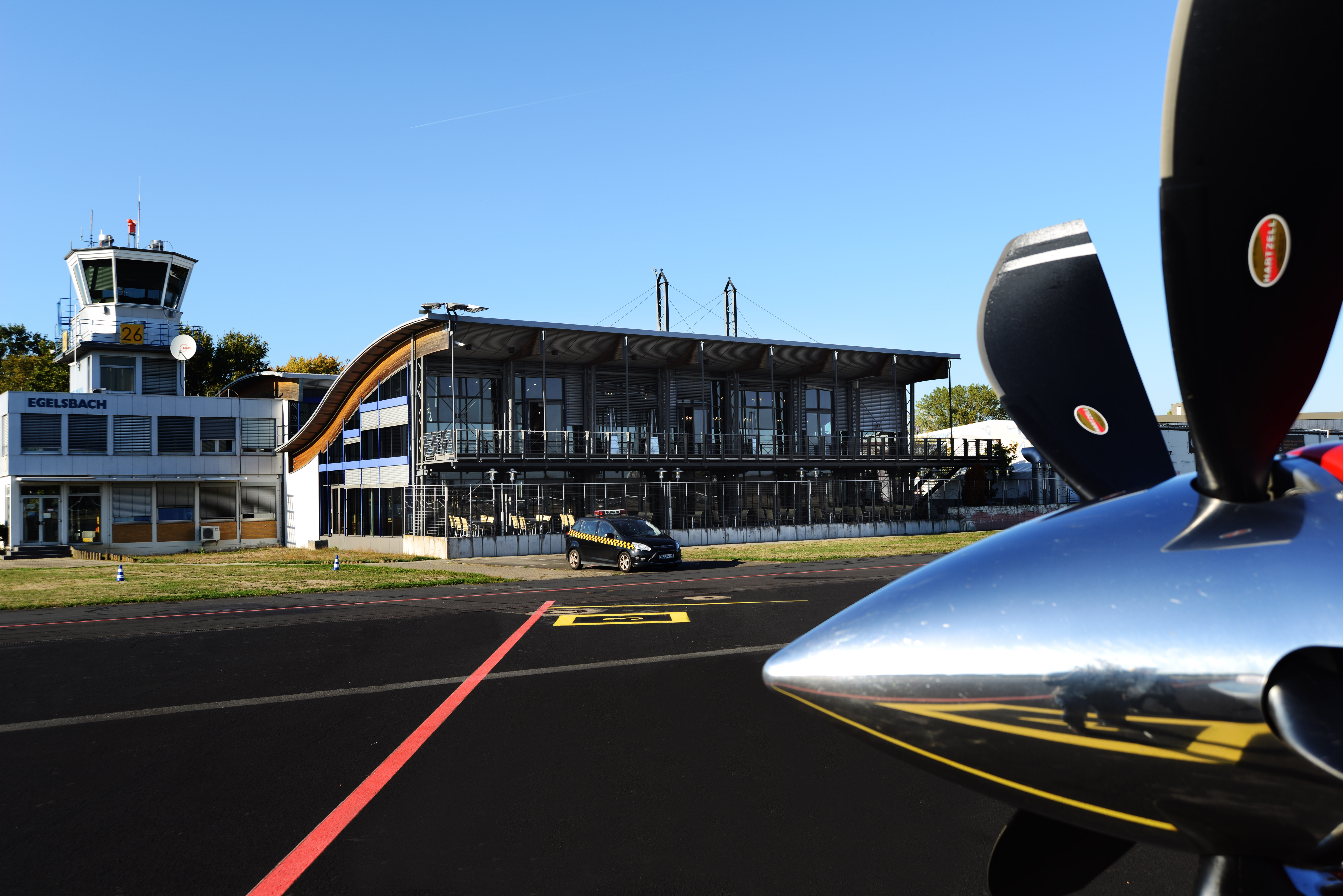 Rodizio Flughafen Egelsbach-Rodizio Flughafen Egelsbach