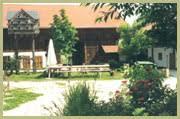 Tagungsstätte Hof Bödldorf-Tagungsstätte Hof Bödldorf