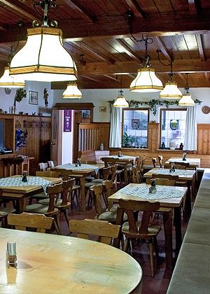 Brauereigasthof Pöllinger-Brauereigasthof Pöllinger