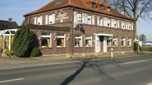Hotel-Restaurant Verst-Hotel-Restaurant Verst