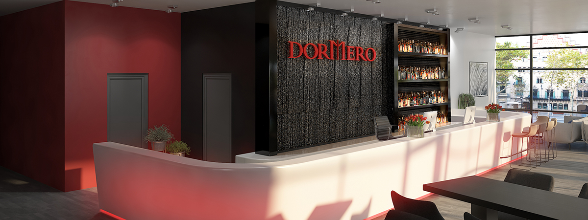 Dormero Hotel Roth-Dormero Hotel Roth