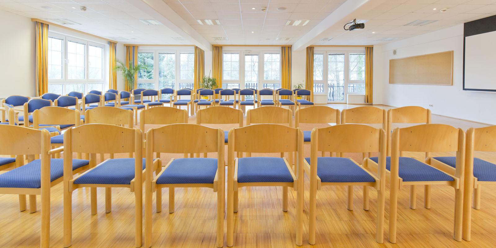 Seminarhotel Niederösterreich Reichenau 9 Seminarräume